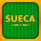 Sueca Multiplayer Game icon