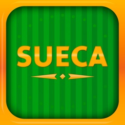 Sueca Multiplayer Game