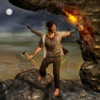 Survival Island Wild Escape Reviews