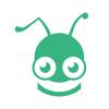 蚂蚁短租--民宿公寓客栈,旅游住宿首选