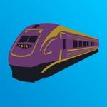 MBTA Destinations - Arrive