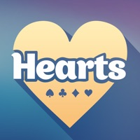 Codes for Hearts 24 Hack