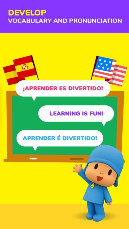 PlayKids - Learn Through Play screenshot-3