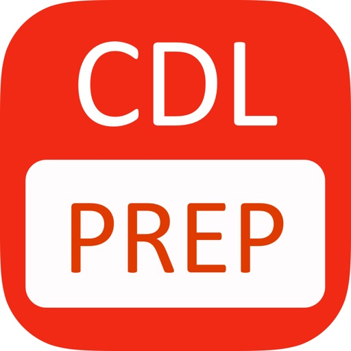CDL Practice Test 2018 Edition
