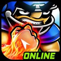 Football Heroes Online free Bucks hack