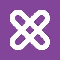 is5-ssl mzstatic com/image/thumb/Purple118/v4/d9/3