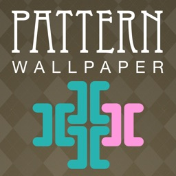 Every Pattern Wallpaper!
