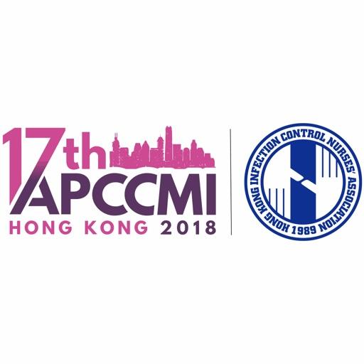 APCCMI-IICC 2018