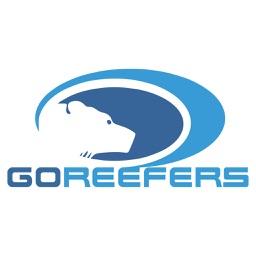 GoReefers Mobile