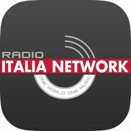 Radio Italia Network App