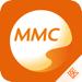 10.MMC医家