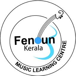 Parent App for Fenoun Kerala