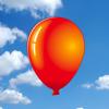 Balloon Pops