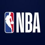 Hack NBA