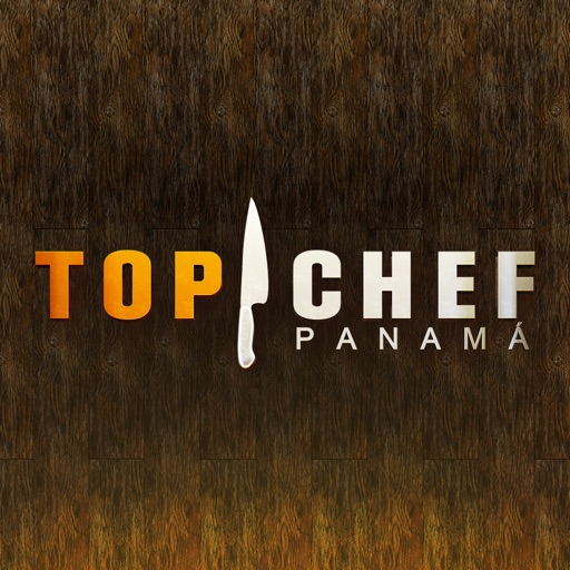 Top Chef Panamá