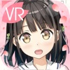 One Room VR 花坂結衣は引越してくる