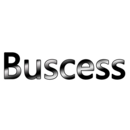 Buscess