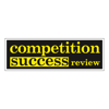 Competition Success Review
