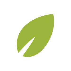 Khan Academy Education app