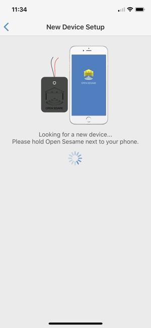 Garage Door Remote Controller On The App Store