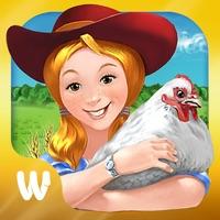 Codes for Farm Frenzy 3. Farming game Hack