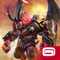 App Icon for Order & Chaos 2: Redemption App in Mexico IOS App Store