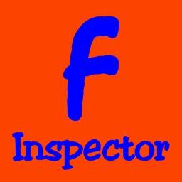 FULLfocus Mobile Inspector