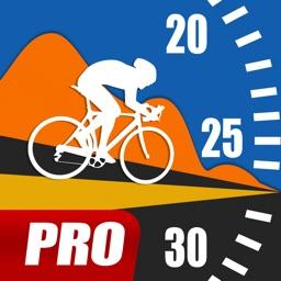 CycleComputer Pro