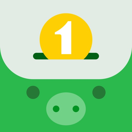 Money Lover: Expense Tracker download