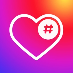 Smart Likes for Instagram Tags