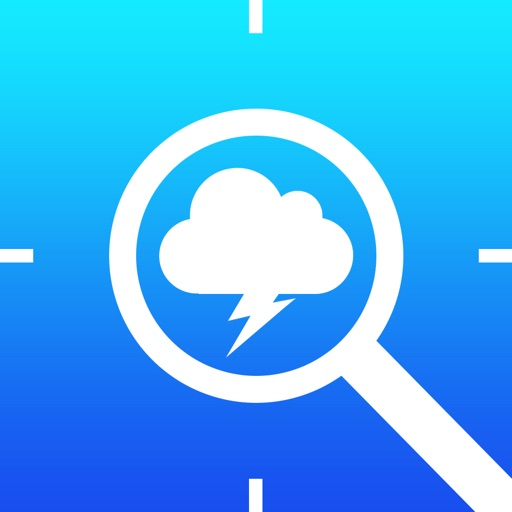 Zoom Weather Pro by TAP Publishing Company