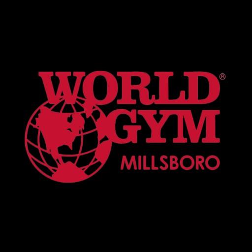 World Gym Millsboro