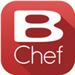 Bugatti B Chef - recipes