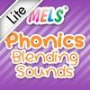 MELS Blending Sounds Lite