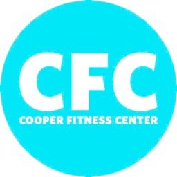 Cooper Fitness Center