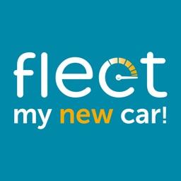 Fleet My New Car