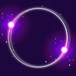 Looper! - Games app