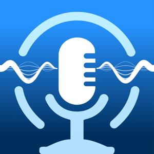 Prime Sleep Recorder app
