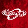 THORPE PARK Resort