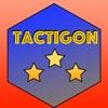 Tactigon - iPadアプリ