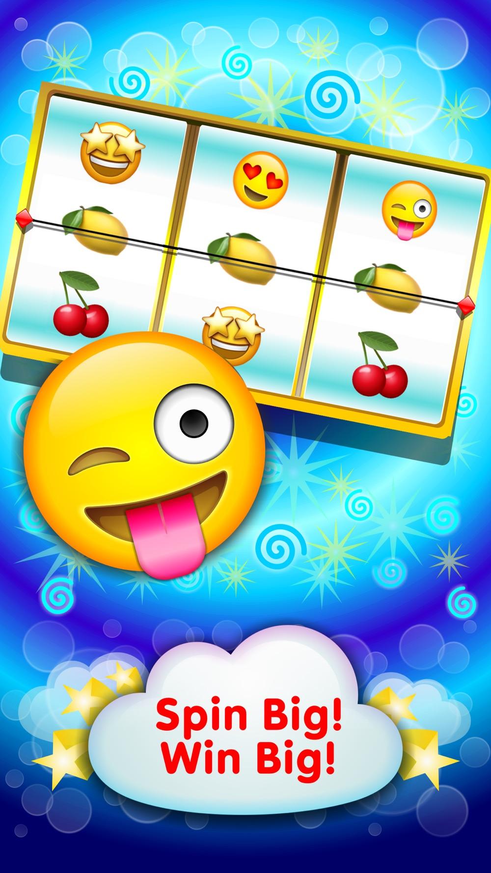 Slots Casino Slots Games+ hack tool