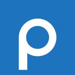 Phrames - GIF interattive