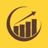 期货外盘-国内外期货行情分析