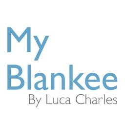 My Blankee inc.