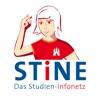 STiNE - Universität Hamburg Reviews
