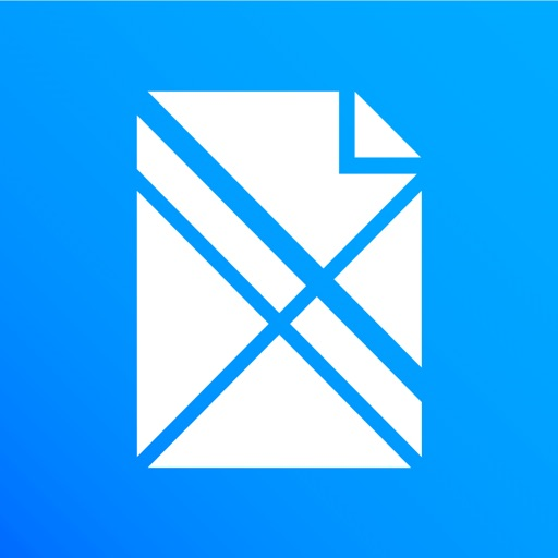 TOPDOX - Business File Manager