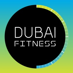 Dubai Fitness