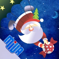 Codes for Santa Thrower - Chimney Gifts Hack