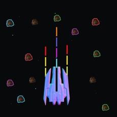 Activities of Infinity Space Shooter