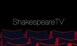 ShakespeareTV
